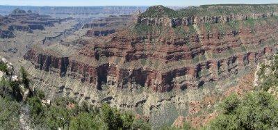 Panorama_66.jpg