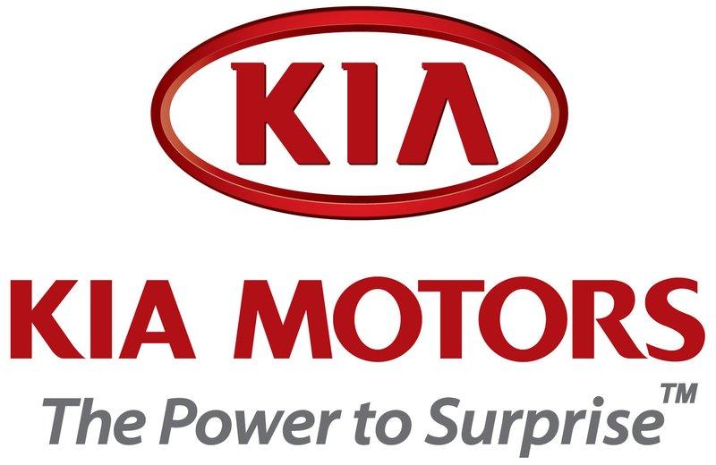 Kia-Logo-Slogan