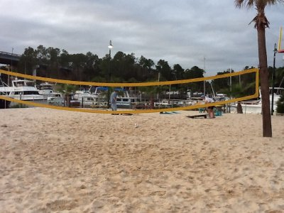 LuLu's Playground in Gulf Shores (1)