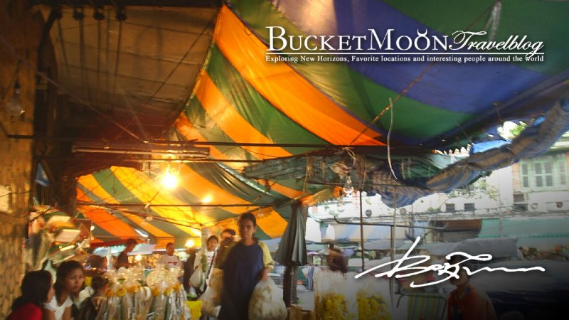 www.bucketmoon.com