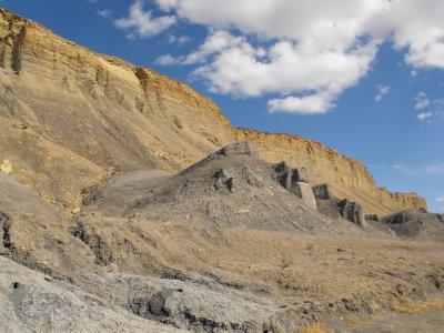 Route 12 Utah