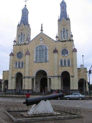 castro_church
