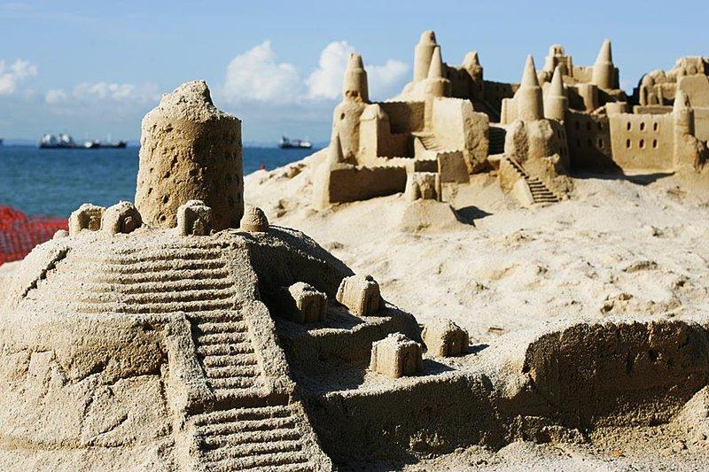 sg-eastcoast-sandcastle