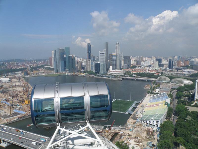 singapore_flyer