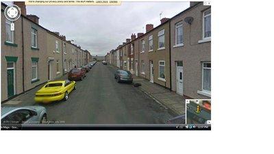 Wales_Street.jpg