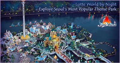 Lotte_World.jpg