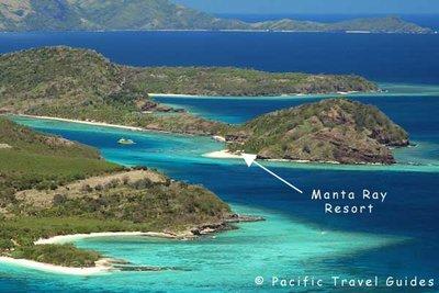 island-view.jpg
