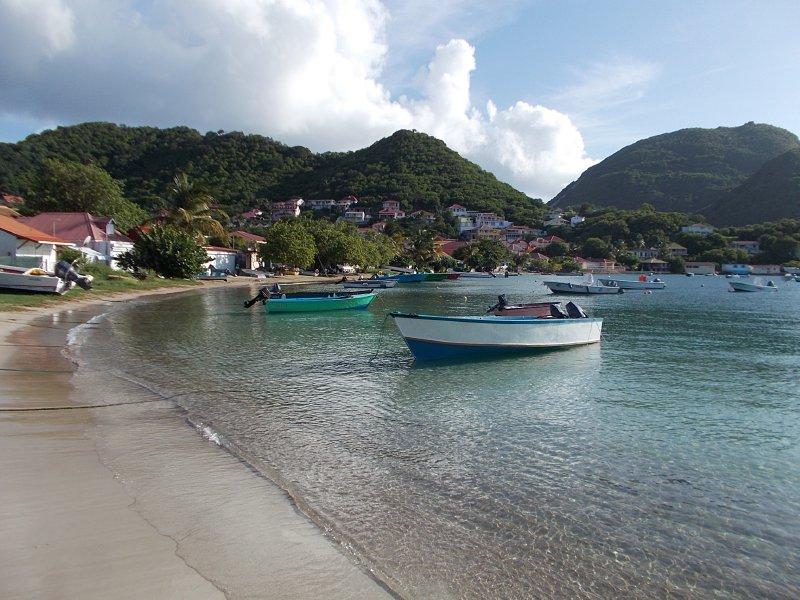 Guadeloupe 020