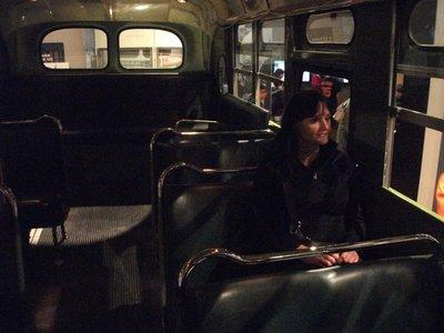 35_Juanita.._Parks_seat.jpg