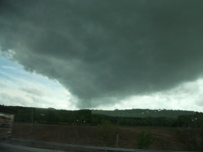 51_tornado_alley.jpg