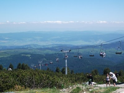 7_lakes_chairlift.jpg