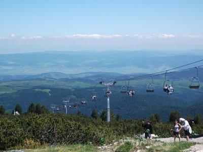 7_lakes_chairlift.jpg
