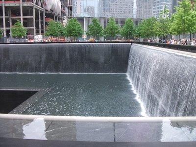 911_memorial_pools.jpg