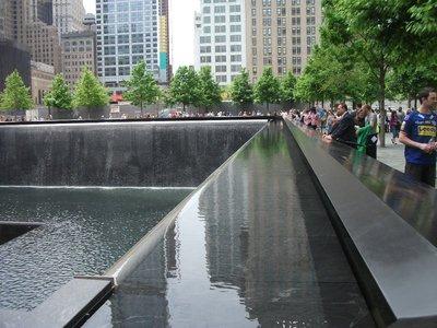 911 memorial pools5