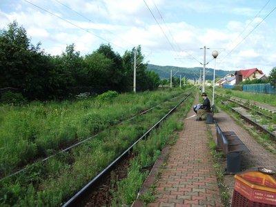 Gura_train_station.jpg