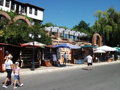 Nessebar_street.jpg