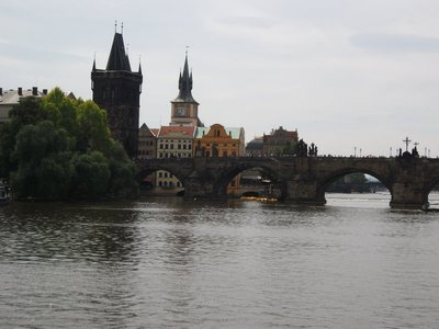 Prague_from_the_river.jpg