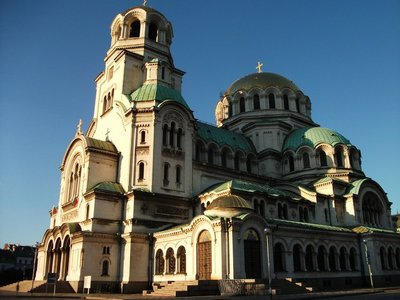 alex_nevsky_cathdral3.jpg