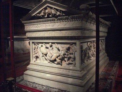 alexander_sarcophegus.jpg