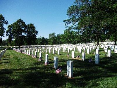 arlington_cemetary_graves.jpg