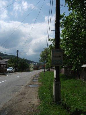 barsana_bus_stop.jpg