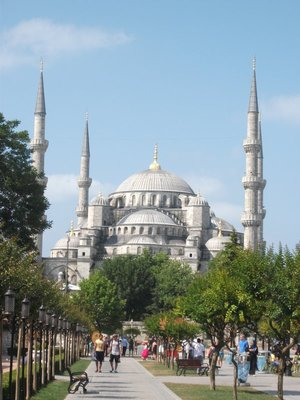 blue_mosque.jpg