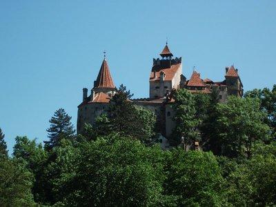 bran_castle2.jpg