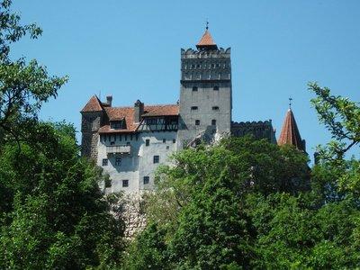 bran_castle_back.jpg