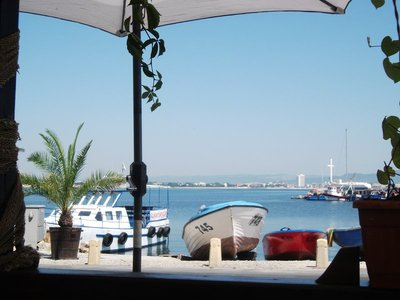 breakfast_in_nesebar.jpg