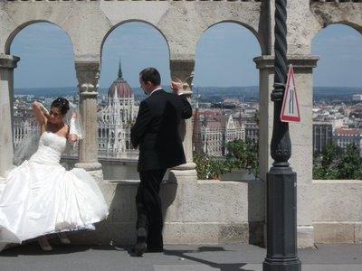 budapest_bride.jpg