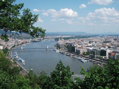 budapest_f..ellert3.jpg
