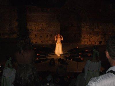 bulgarian_concert.jpg
