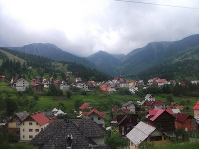 carpathian_mountains.jpg