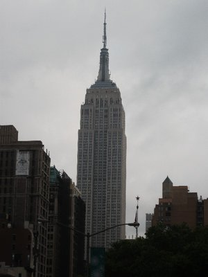 empire_state_building2.jpg