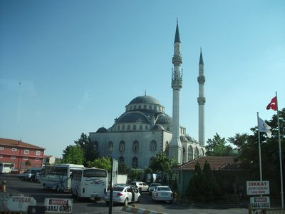 first_mosque.jpg