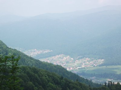 from_above_sinaia.jpg