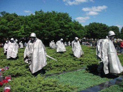 korean_memorial2.jpg
