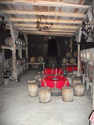 melnik_wine_cellar2.jpg