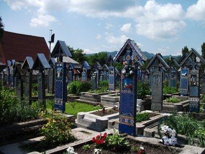 merry_cemetery.jpg