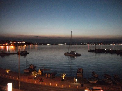 nesebar_evening.jpg
