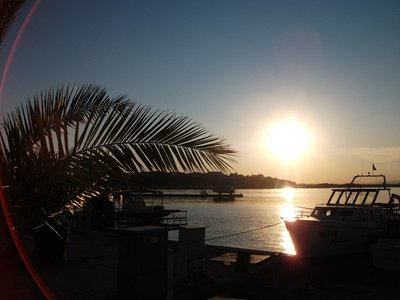 nesebar_sunset.jpg