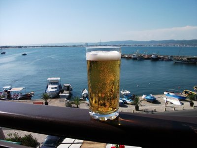 nessebar_beer.jpg