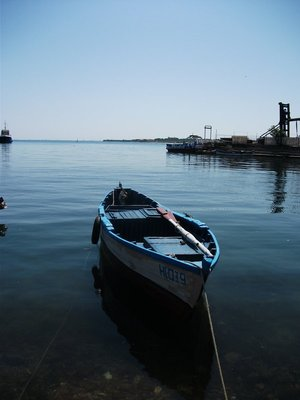 nessebar_boat2.jpg
