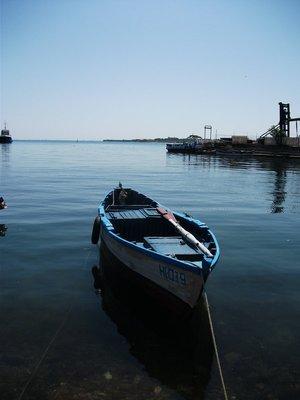 nessebar boat2