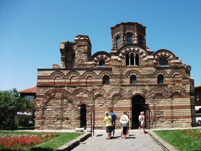 nessebar_church.jpg