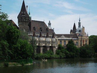 park_castle.jpg