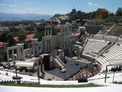 plovdiv_ampitheatre.jpg