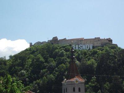 rasnov_fortress.jpg