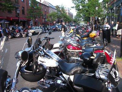 rolling_thunder_bikes.jpg