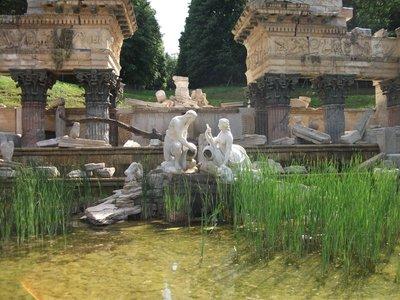 roman_ruins3.jpg